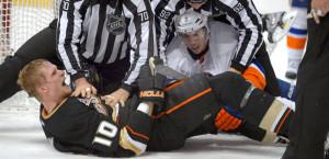 120913-NHL-ducks-corey-perry-LN-PI_20131210010124364_660_320
