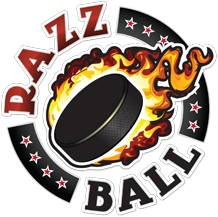Fantasy Hockey Blog at Razzball.com
